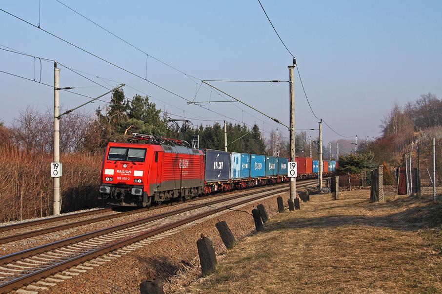 https://img.webme.com/pic/e/elbtalbahn/8777-189-010.jpg