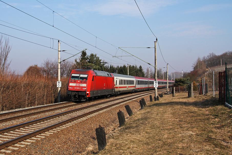 https://img.webme.com/pic/e/elbtalbahn/8782-101-055.jpg