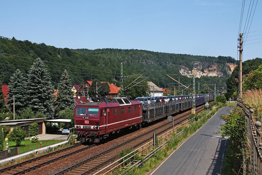 https://img.webme.com/pic/e/elbtalbahn/8791-180-020.jpg