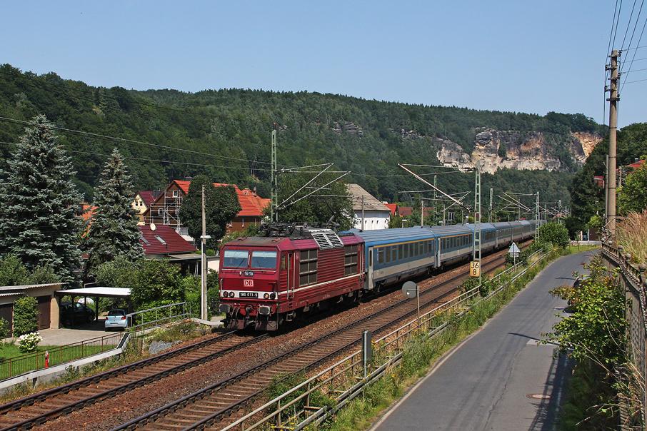 https://img.webme.com/pic/e/elbtalbahn/8796-180-011.jpg