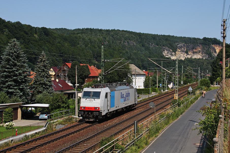 https://img.webme.com/pic/e/elbtalbahn/8805-186-240.jpg