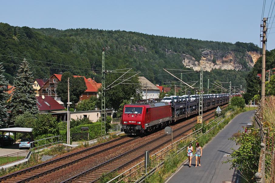 https://img.webme.com/pic/e/elbtalbahn/8811-189-800.jpg