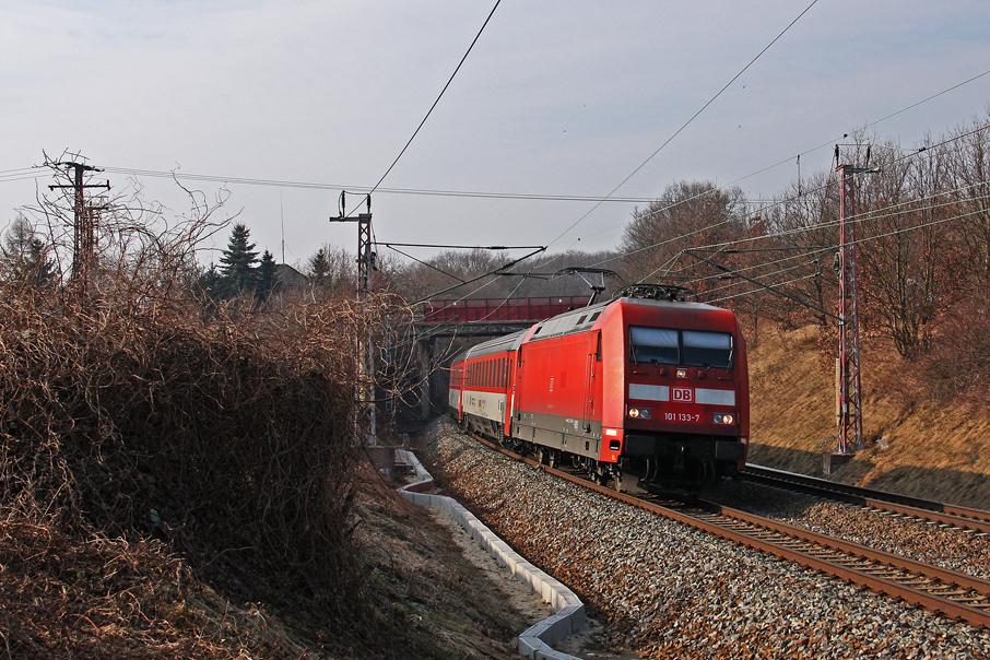 https://img.webme.com/pic/e/elbtalbahn/8813-101-133.jpg