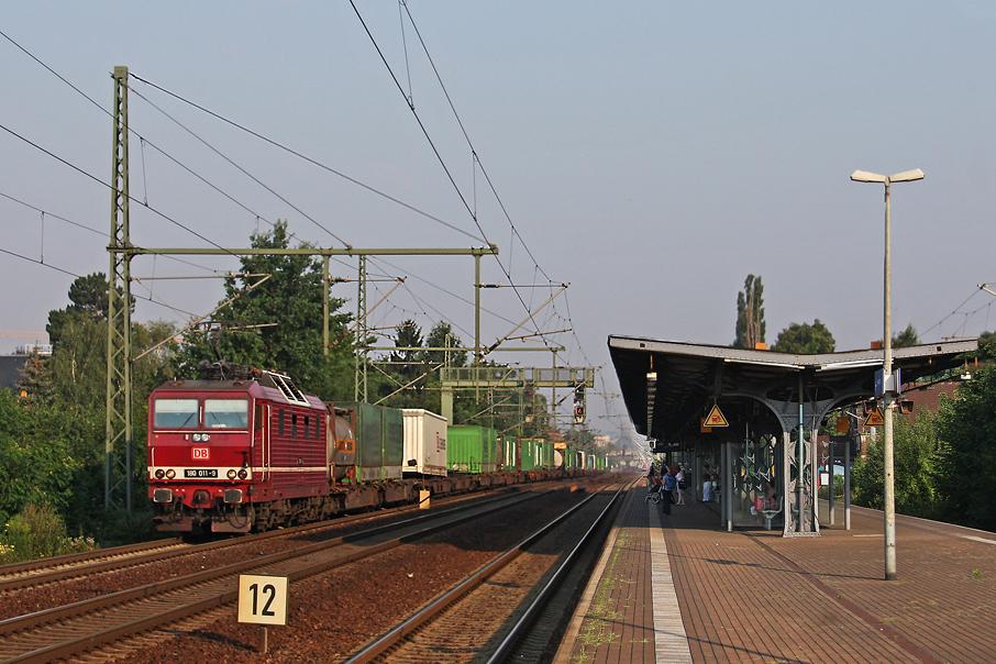 https://img.webme.com/pic/e/elbtalbahn/8837-180-011e.jpg