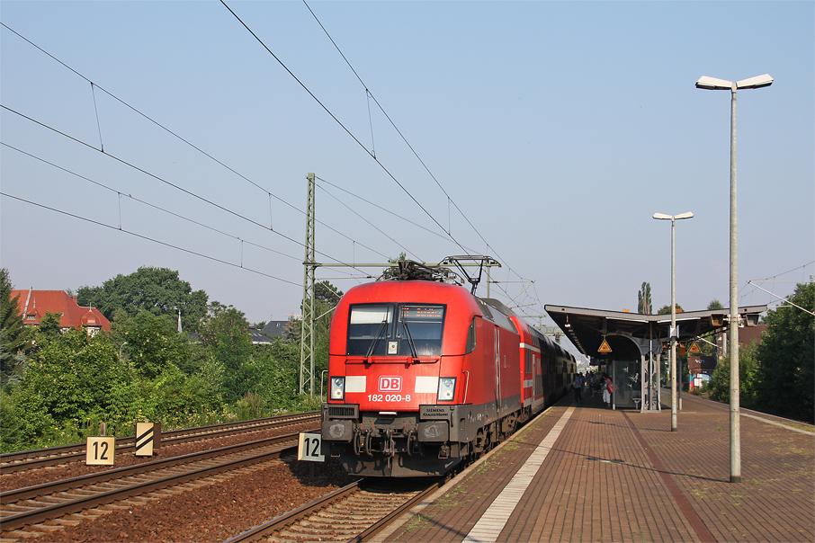 https://img.webme.com/pic/e/elbtalbahn/8860-182-020.jpg