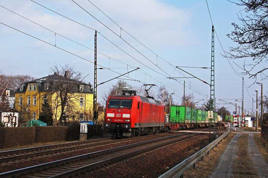 https://img.webme.com/pic/e/elbtalbahn/9042-145-079.jpg