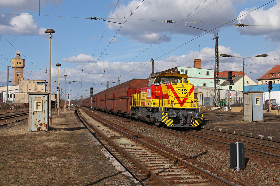 https://img.webme.com/pic/e/elbtalbahn/9056-meg-218.jpg