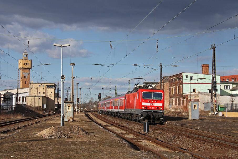 https://img.webme.com/pic/e/elbtalbahn/9068-143-152.jpg