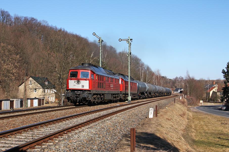 https://img.webme.com/pic/e/elbtalbahn/9141-241-338.jpg