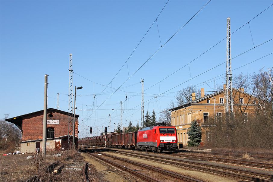 https://img.webme.com/pic/e/elbtalbahn/9151-189-073.jpg