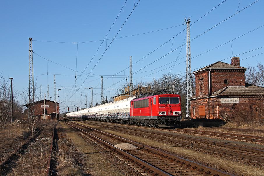 https://img.webme.com/pic/e/elbtalbahn/9186-155-113.jpg