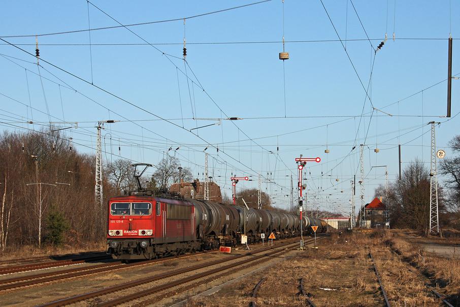 https://img.webme.com/pic/e/elbtalbahn/9198-155-125.jpg