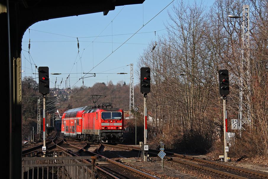 https://img.webme.com/pic/e/elbtalbahn/9235-143-365.jpg