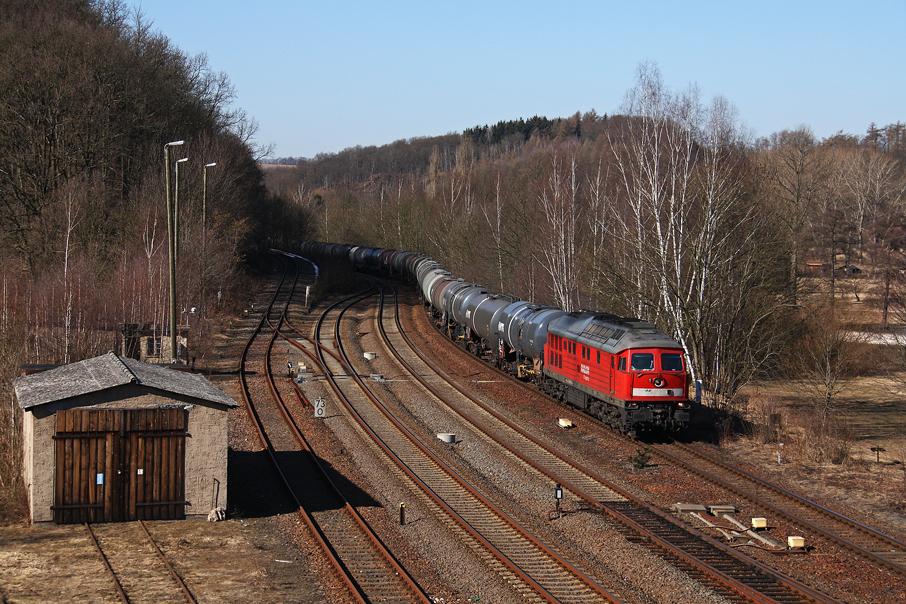 https://img.webme.com/pic/e/elbtalbahn/9251-232-800.jpg