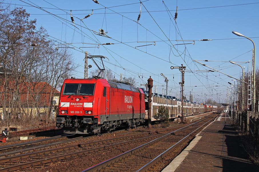 https://img.webme.com/pic/e/elbtalbahn/9267-185-299.jpg