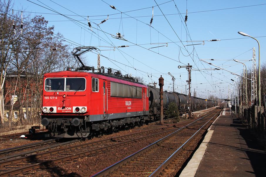 https://img.webme.com/pic/e/elbtalbahn/9271-155-127.jpg