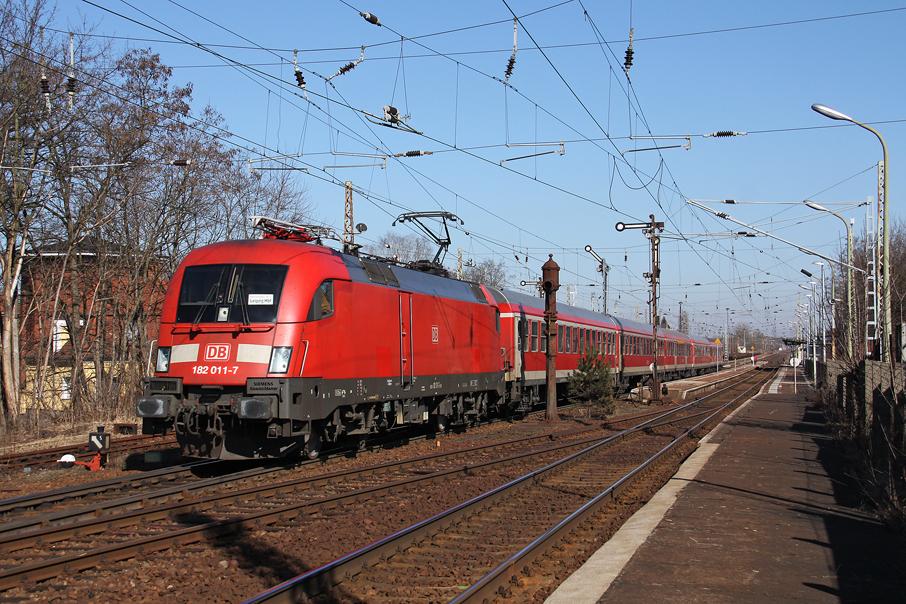 https://img.webme.com/pic/e/elbtalbahn/9276-182-011.jpg