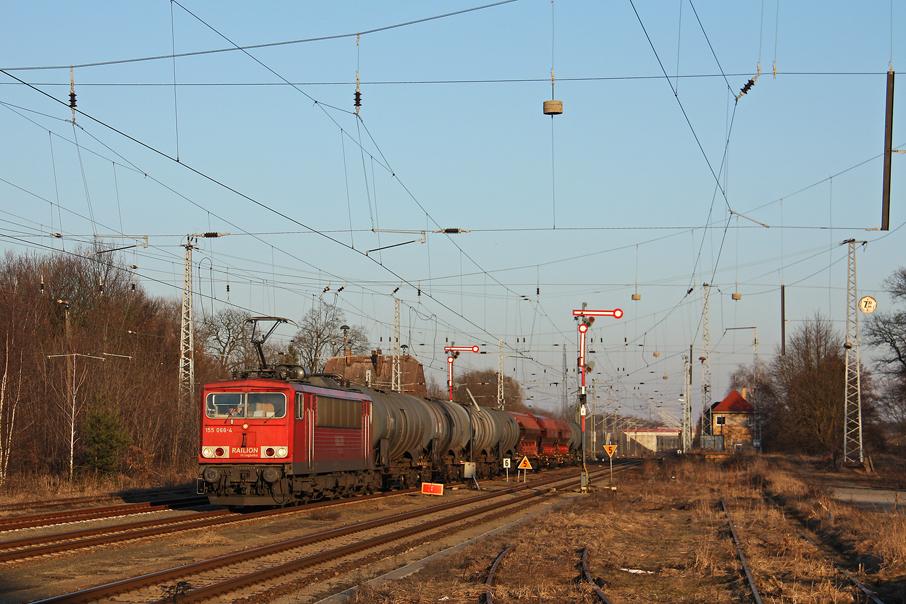 https://img.webme.com/pic/e/elbtalbahn/9302-155-066.jpg