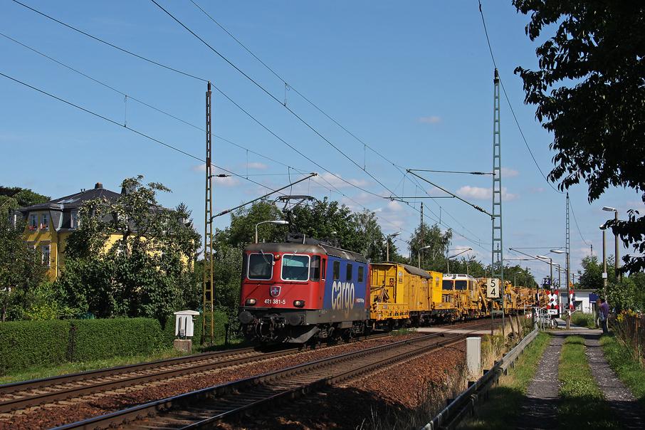 https://img.webme.com/pic/e/elbtalbahn/9303-421-381.jpg