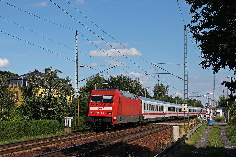 https://img.webme.com/pic/e/elbtalbahn/9309-101-142.jpg