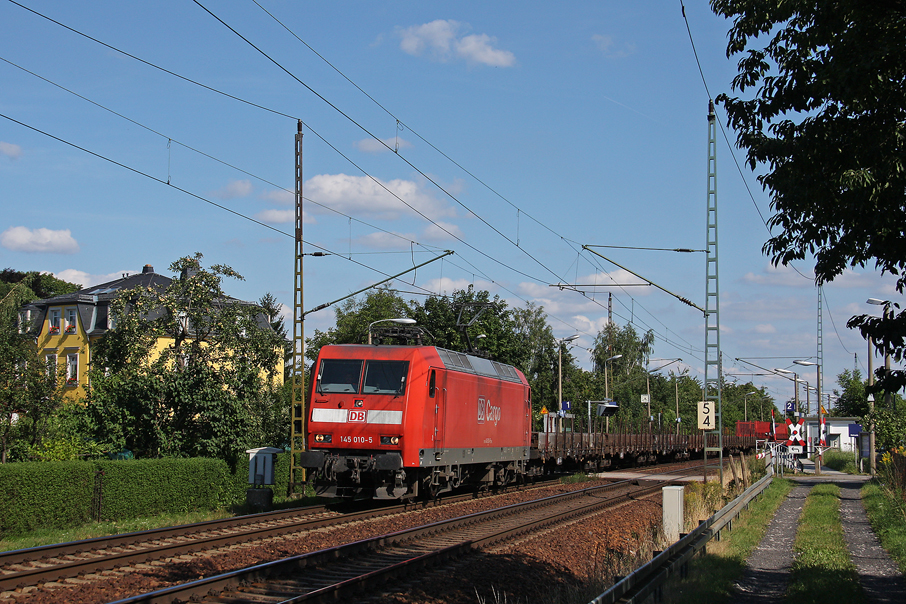 https://img.webme.com/pic/e/elbtalbahn/9315-145-010.jpg