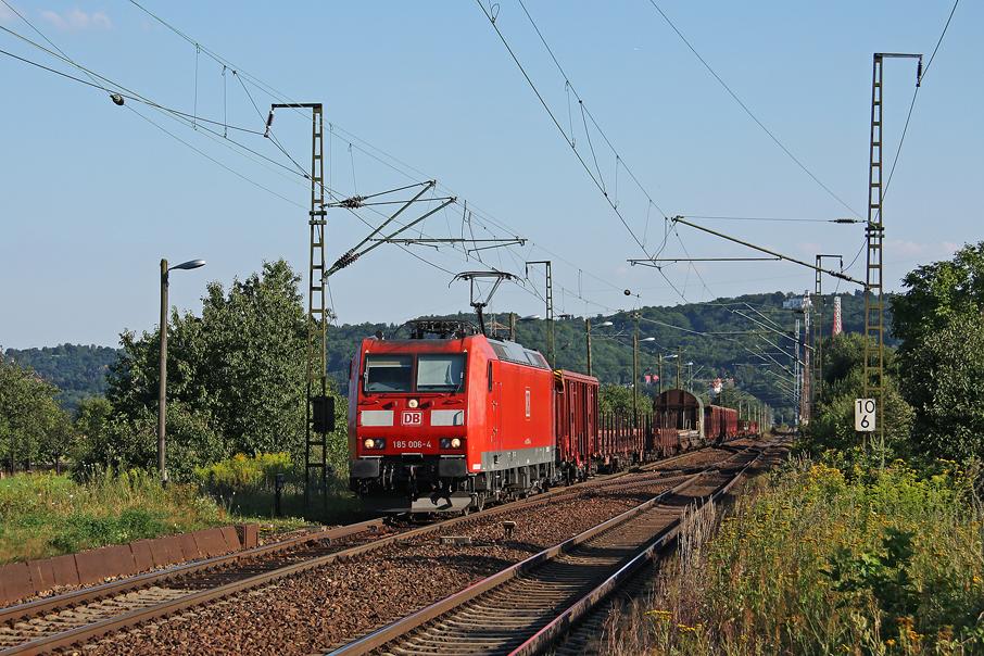 https://img.webme.com/pic/e/elbtalbahn/9342-185-006.jpg