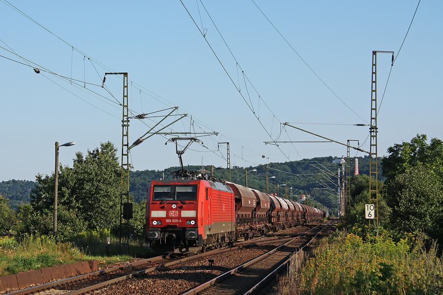 https://img.webme.com/pic/e/elbtalbahn/9350-189-009.jpg