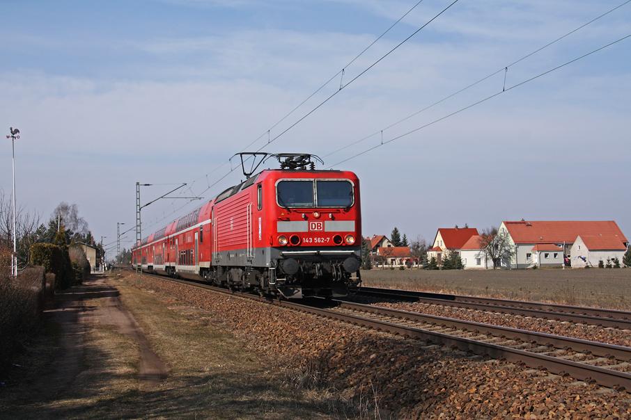 https://img.webme.com/pic/e/elbtalbahn/9354-143-562.jpg