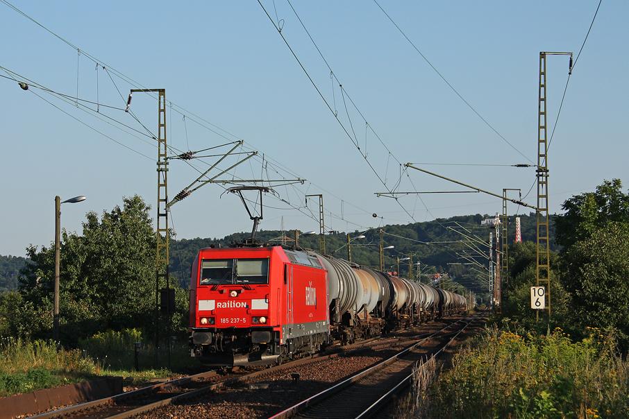 https://img.webme.com/pic/e/elbtalbahn/9374-185-237.jpg