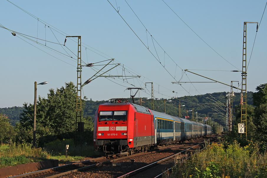 https://img.webme.com/pic/e/elbtalbahn/9381-101-075.jpg