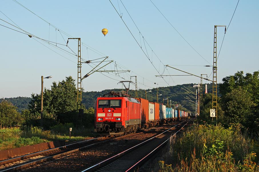 https://img.webme.com/pic/e/elbtalbahn/9389-189-012.jpg