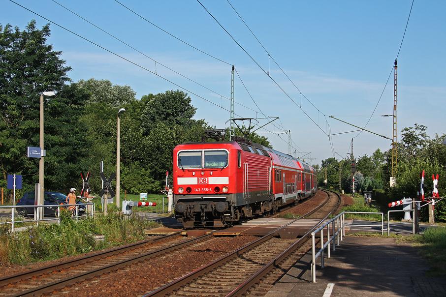 https://img.webme.com/pic/e/elbtalbahn/9417-143-355.jpg