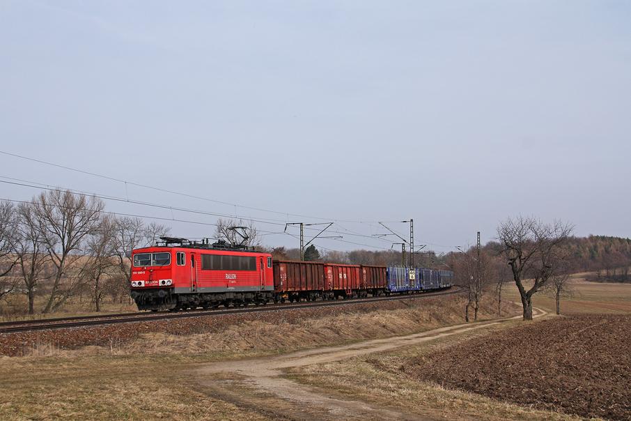 https://img.webme.com/pic/e/elbtalbahn/9451-155-080.jpg