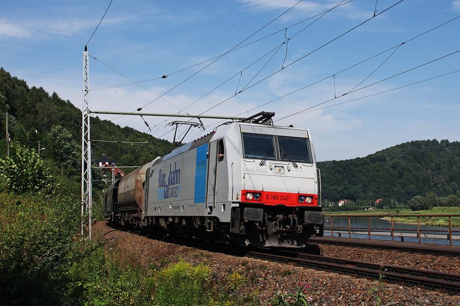 https://img.webme.com/pic/e/elbtalbahn/9456-186-240.jpg