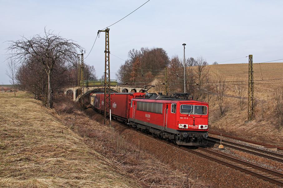https://img.webme.com/pic/e/elbtalbahn/9467-155-117.jpg