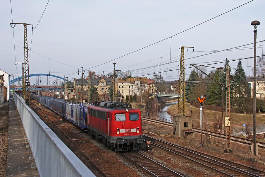 https://img.webme.com/pic/e/elbtalbahn/9480-139-557.jpg