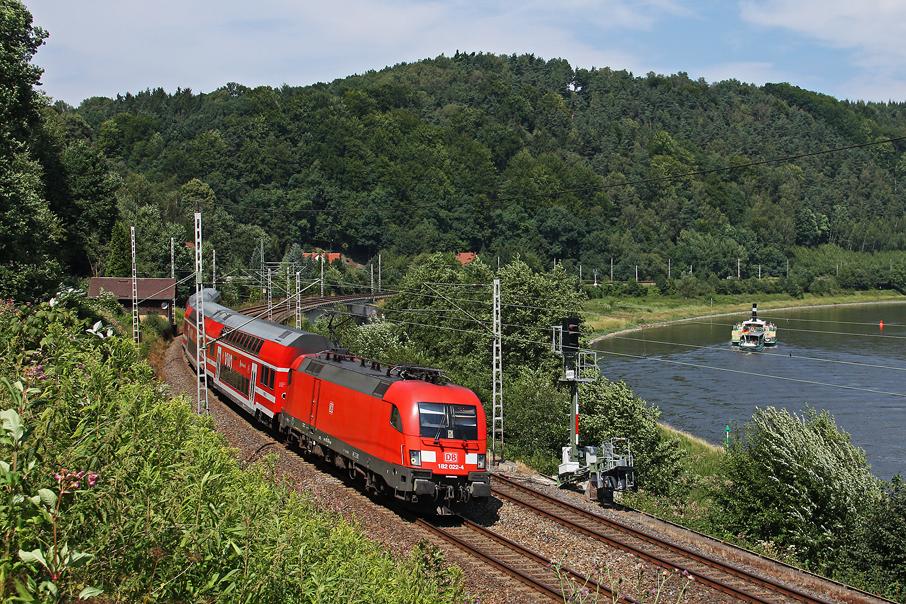 https://img.webme.com/pic/e/elbtalbahn/9500-182-022.jpg