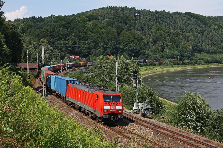 https://img.webme.com/pic/e/elbtalbahn/9549-189-010.jpg