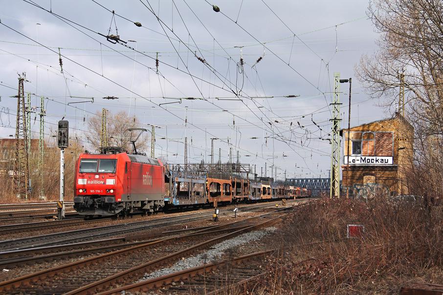 https://img.webme.com/pic/e/elbtalbahn/9556-185-178.jpg