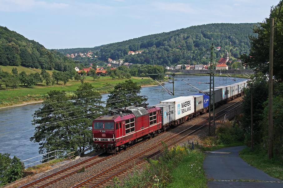 https://img.webme.com/pic/e/elbtalbahn/9576-180-006.jpg