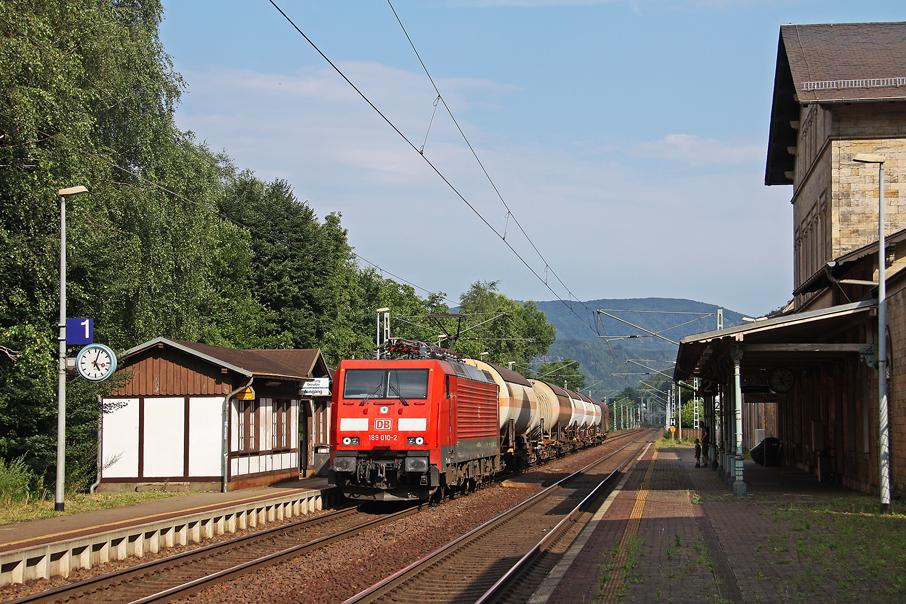 https://img.webme.com/pic/e/elbtalbahn/9611-189-010.jpg