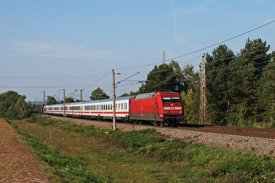 https://img.webme.com/pic/e/elbtalbahn/9612-101-129.jpg