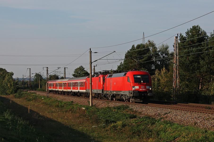 https://img.webme.com/pic/e/elbtalbahn/9618-182009_143307.jpg