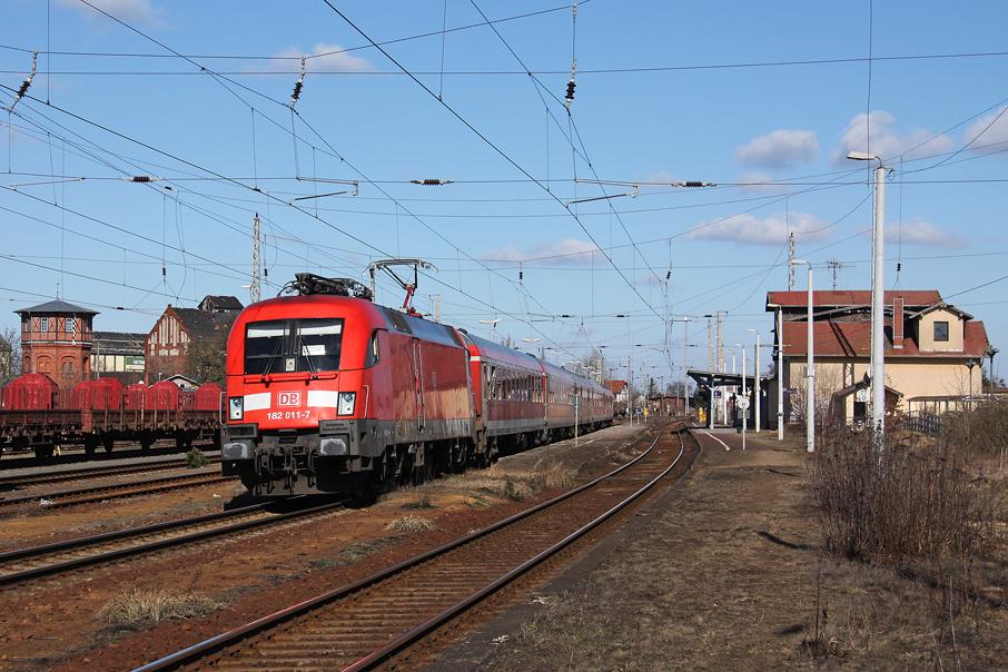 https://img.webme.com/pic/e/elbtalbahn/9619-182-011.jpg