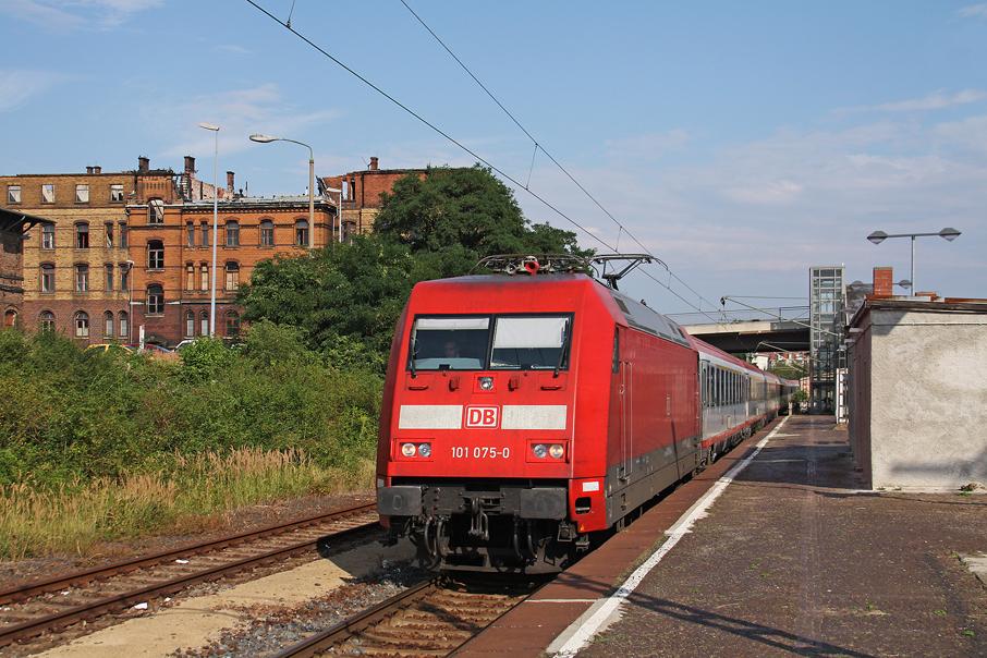 https://img.webme.com/pic/e/elbtalbahn/9648-101-075.jpg