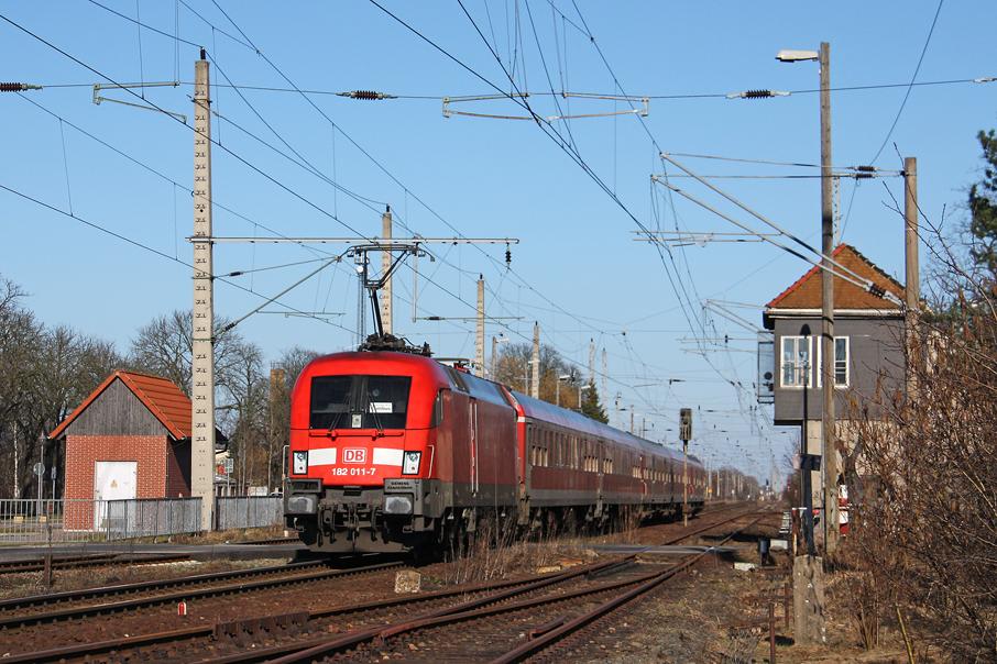 https://img.webme.com/pic/e/elbtalbahn/9659-182-011.jpg