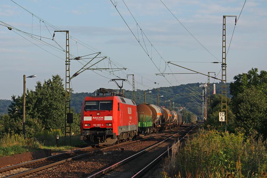 https://img.webme.com/pic/e/elbtalbahn/9676-152-082.jpg