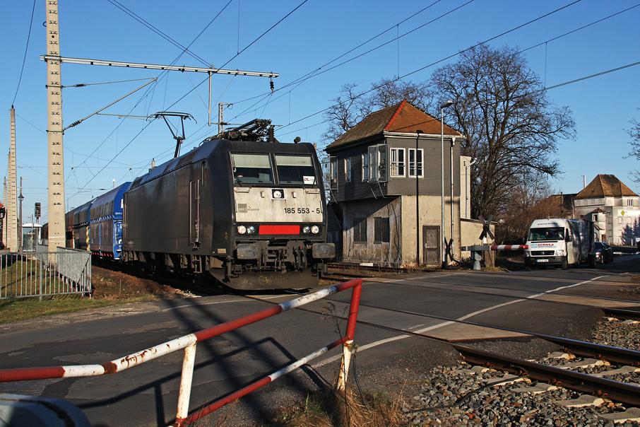https://img.webme.com/pic/e/elbtalbahn/9686-185-553.jpg