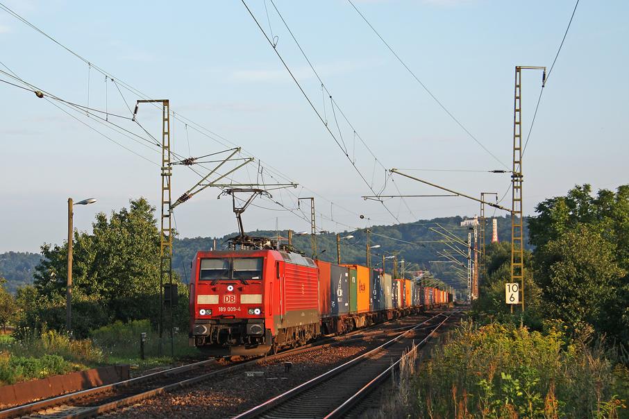 https://img.webme.com/pic/e/elbtalbahn/9696-189-009.jpg