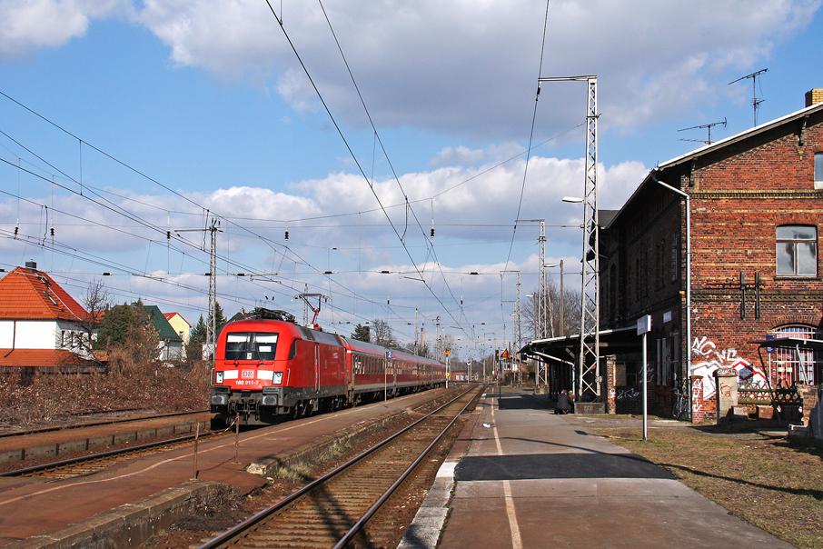 https://img.webme.com/pic/e/elbtalbahn/9755-182-011.jpg